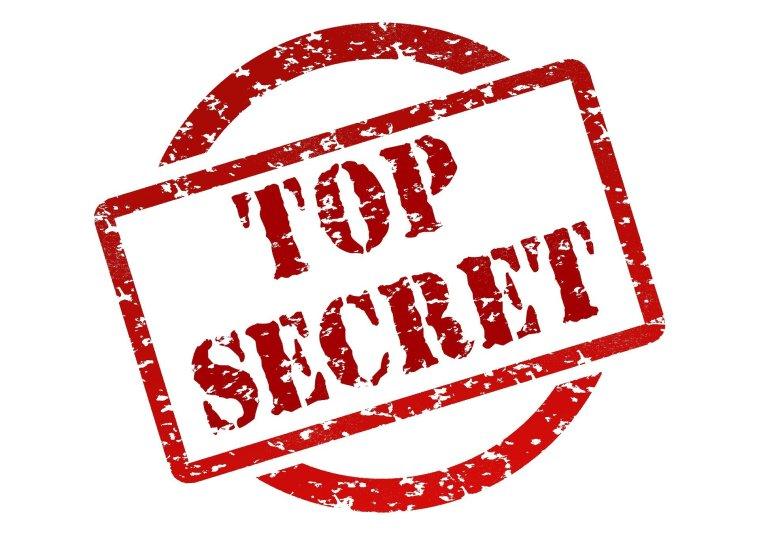 NY Trade Secret Law