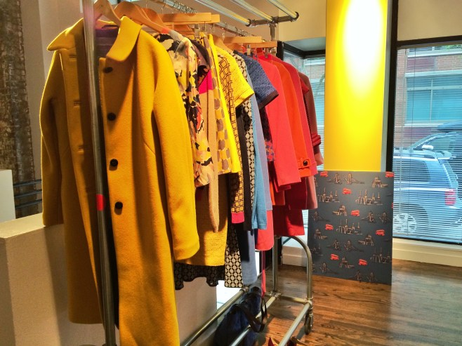 Boden_USA_Fall_preview