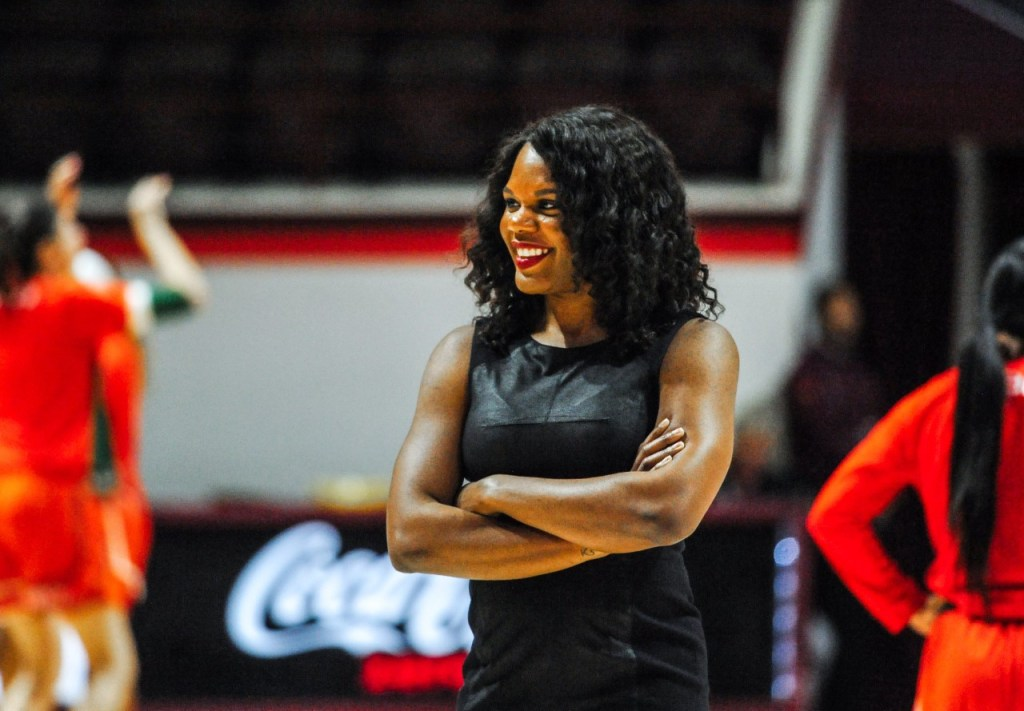 Stanford women's basketball announces new assistants