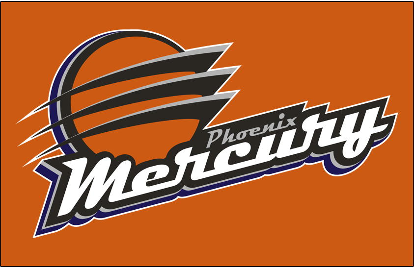 Chasity Melvin in as Mercury assistant coach, Penny Taylor out