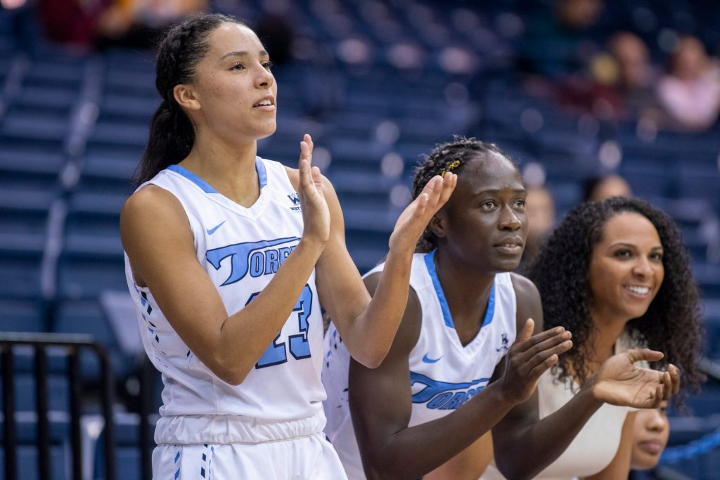 WCC check-in: San Diego pauses, but the season rolls on