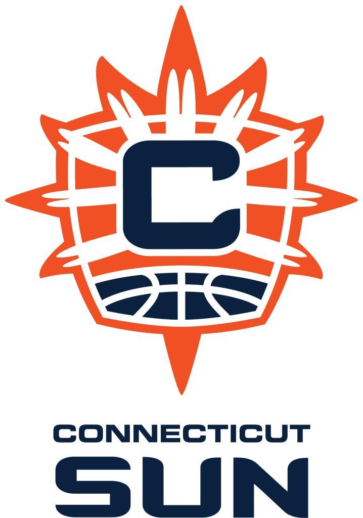 2021 WNBA Draft Preview: Connecticut Sun