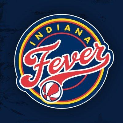 2021 WNBA Draft Preview: Indiana Fever