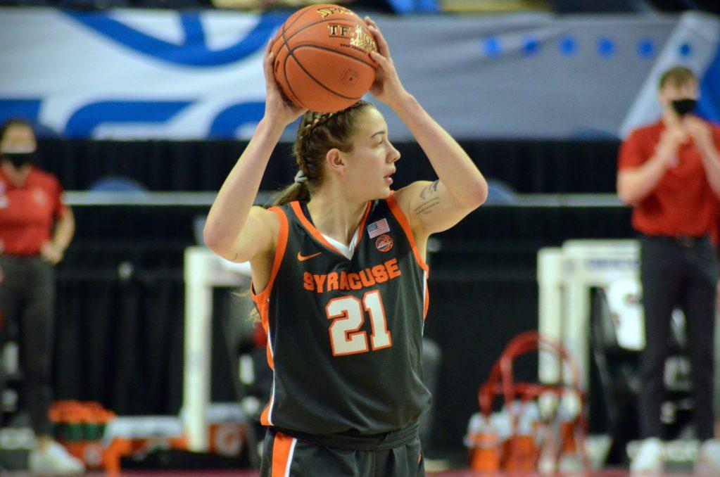 Louisville adds Syracuse's Engstler and Vanderbilt's Hall via transfer