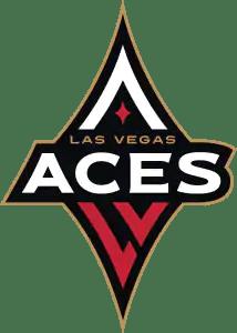 2021 WNBA season preview: Las Vegas Aces