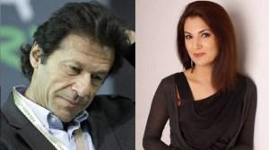 Imran-khan-marriage-with-rahim-khan