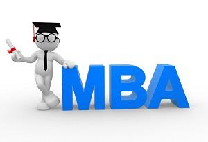 MBA-Pakistan