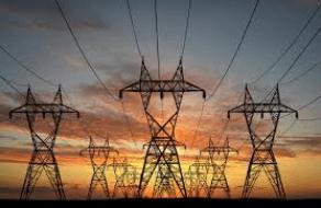 OLD transmission lines of KESC