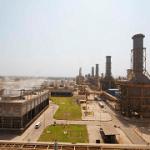 thermal power plant KESE