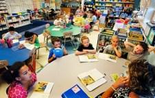 Organizational Strategies - Top 14 guidelines for teaching kids to write