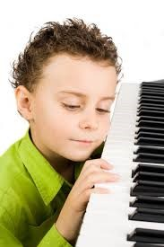 "<img src=""https://i2.wp.com/www.thenextrex.com/wp-content/uploads/2015/03/autism-child-playing-piano.jpg?resize=183%2C275"" alt=""autism child playing piano"">"