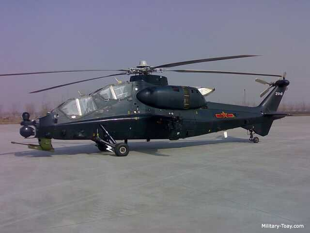 "<img src=""https://i2.wp.com/www.thenextrex.com/wp-content/uploads/2015/03/picture-Acquisition-of-Z-10-helicopters-by-Pakistan-from-China.jpg?resize=640%2C480"" alt=""picture Acquisition of Z-10 helicopters by Pakistan from China"">"