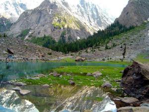 "<img src=""http://www.thenextrex.com/wp-content/uploads/2015/03/swat.jpg"" alt=""Swat Valley"">"