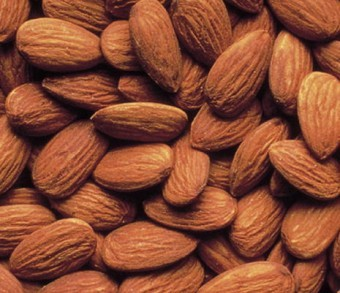 "<img src=""https://i2.wp.com/www.thenextrex.com/wp-content/uploads/2015/04/ALMONDS-REDUCE-BODY-FATS-NATURALLY.jpg?resize=340%2C293"" alt=""ALMONDS - REDUCE BODY FATS NATURALLY"">"