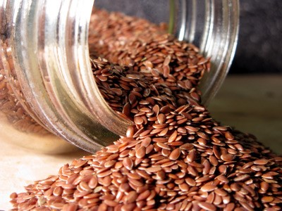 """<img src=""""https://i2.wp.com/www.thenextrex.com/wp-content/uploads/2015/04/FLAX-SEED-REDUCE-BODY-FATS-NATURALLY.jpg?resize=400%2C300"""" alt=""""FLAX SEED - REDUCE BODY FATS NATURALLY"""">"""
