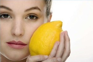 """<img src=""""http://www.thenextrex.com/wp-content/uploads/2015/04/Protection-against-cancer-Benefits-Of-Lemon.jpg"""" alt=""""Protection against cancer - Benefits Of Lemon"""">"""