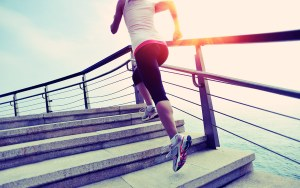 """<img src=""""http://www.thenextrex.com/wp-content/uploads/2015/06/Why-Exercising-Too-Much-Could-Hurt-Your-Heart-ftr.jpg"""" alt=""""Exercise good for memory improving"""">"""