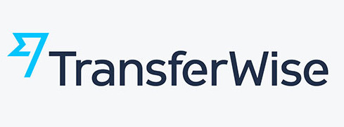 TransferWise - Transfer money directly to bank account and avoid high bank fees