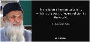 abdul-sattar-edhi-quotes