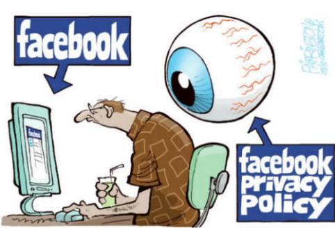 facebook-no-privacy