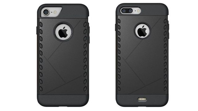 iphone_7_vs_iphone_7_plus_cases