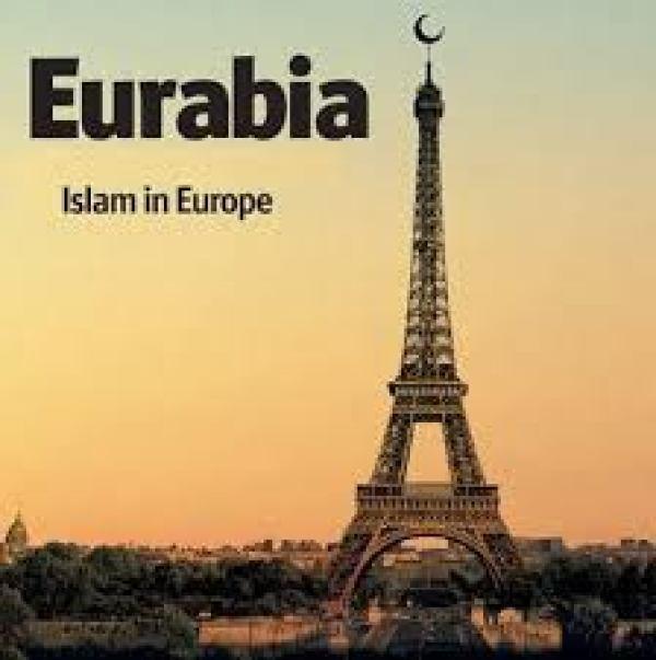 eurabia-baba-vanga