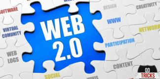 New And Best Web 2.0 backlink list 2016 to rank your site