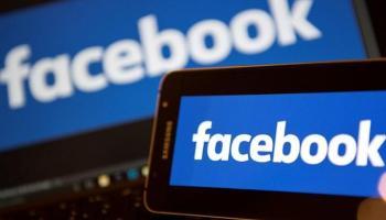 See someone's hidden friends on Facebook   Facebook Friends Mapper -