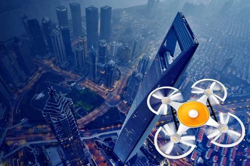KPMG top innovation hubs