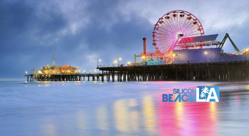 Silicon Beach: fintech hub or outpost?