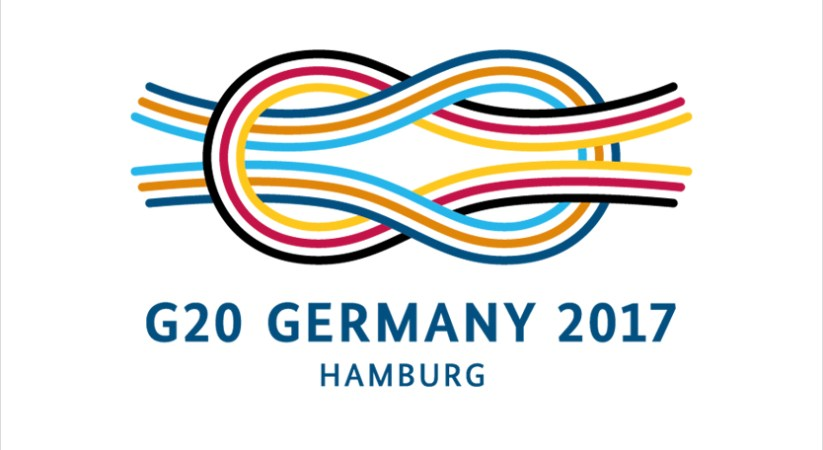 G20 leaders declare commitment to globalization, digital skills, women's empowerment