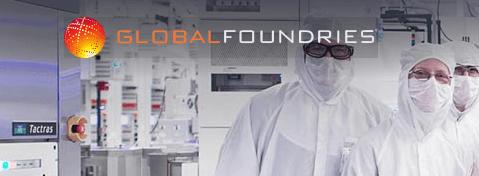 Tech Valley's Globalfoundries hiring at Fab 8 -