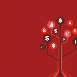 New York-area tech firms garner $13 billion in VC money