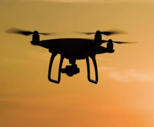 NY Power Authority to Integrate Lidar Tech, Drones for inspections