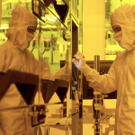 GlobalFoundries, AMD renew semiconductor supply agreement