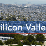 Dateline SILICON VALLEY