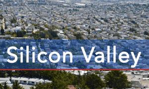 Dateline SILICON VALLEY