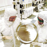 "GlobalFoundries: ""no truth"" to reports Tech Valley chip maker on the block"