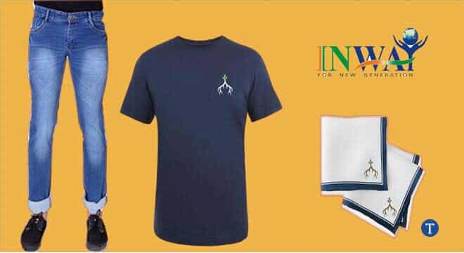 Inway Retails Private Limited Company