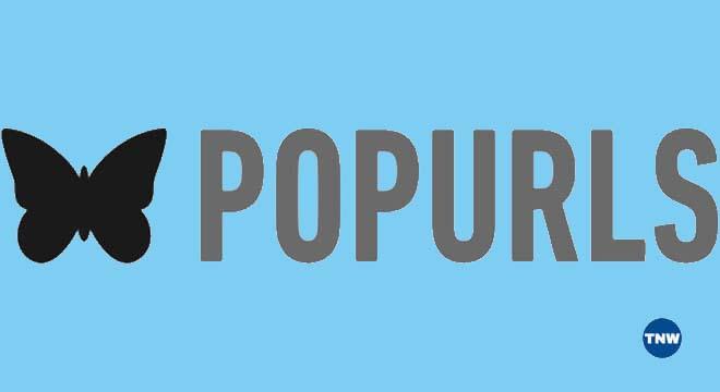 popurls