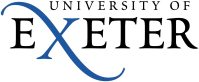University of Exeter