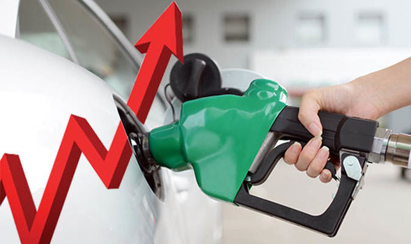 Union Government Ponders the Case to Bring Petrol and Diesel Under GST