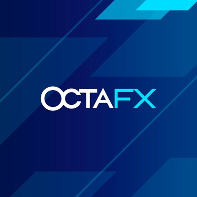Yuvraj Singh and OctaFX Help the Most Vulnerable Fight COVID-19