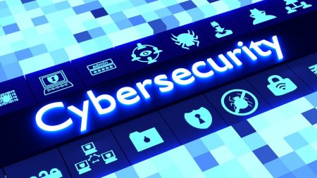 Nearly 6600 Firms Witnessed over 100,000 Email Compromise in 2020 Cyber Attacks, Say Barracuda Researchers