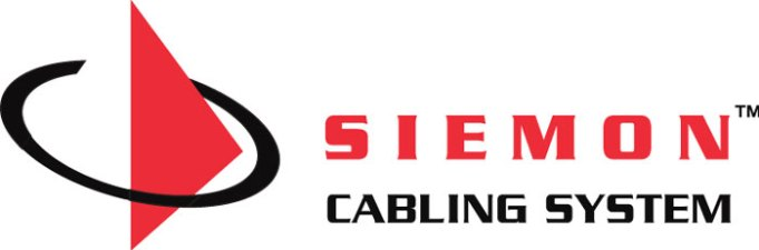 Siemon Announces Support for Single-Pair Ethernet with TERA Cabling