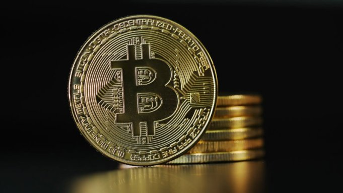 ZenGo Identifies 'BigSpender' Vulnerability in Bitcoin Wallets with Double Spend Attacks and Inflated Balance