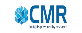 CMR Study Reveals Consumers Prioritising Audio Quality over Camera in Smartphone Purchase