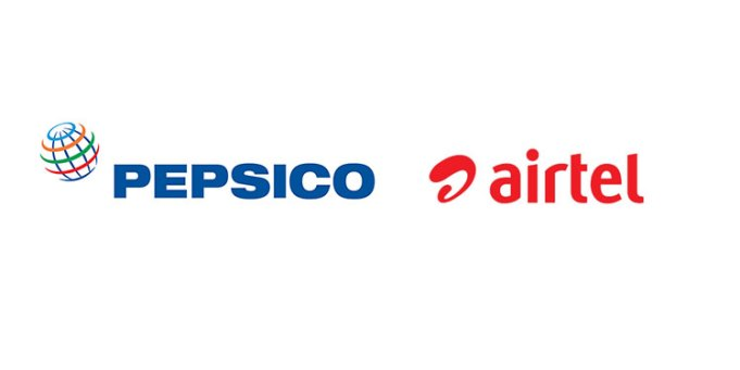 PepsiCo India and Airtel Team Up to Offer Special Digital Experience this Festive Season