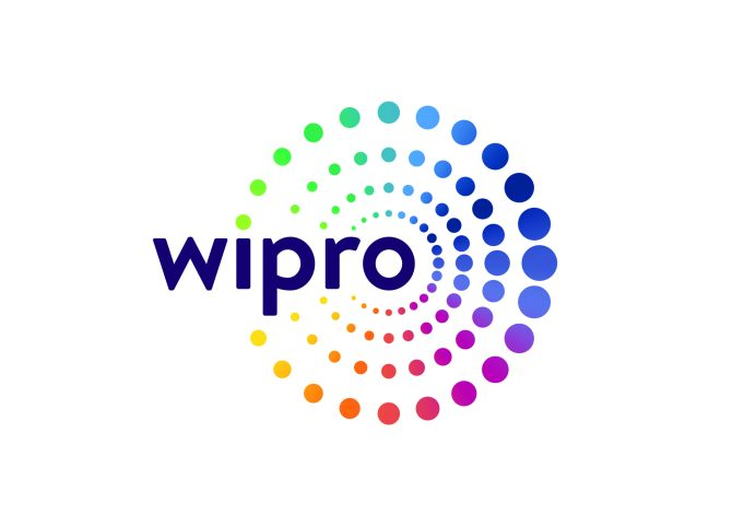 Wipro makes it to World's Most Ethical Companies list for 10th straight year