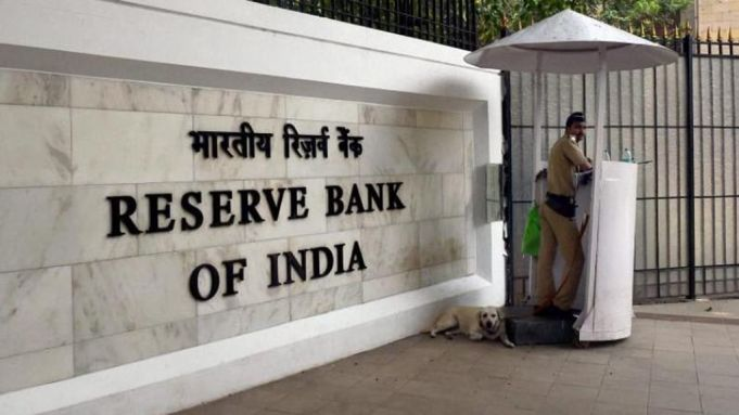Covid Lockdowns Could Disrupt Supply Chains and Cause Fuel Inflation, Warns RBI